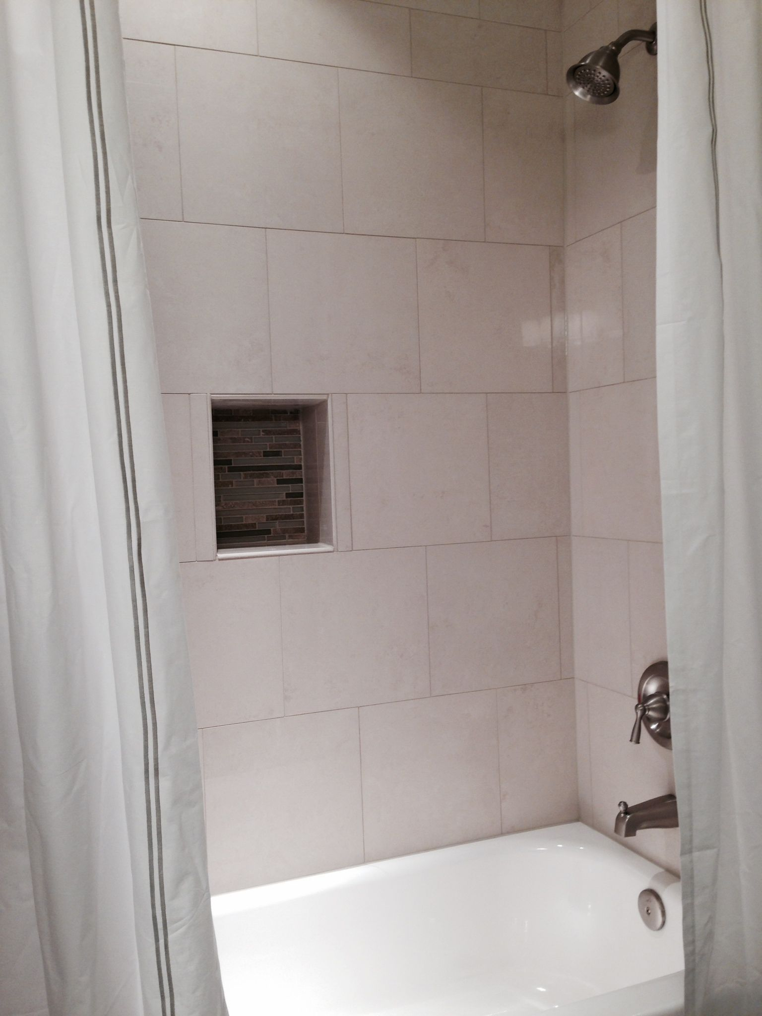 Bathroom Remodeling Fairfax