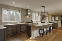 Smart Choice Home Remodeling In Va Md & Dc