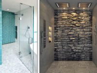 Universal Design for Homes with Universal Appeal