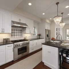 Cost Of Remodeling A Kitchen Sink Waste Disposal Average Remodel Costs In Dc Metro Area Va Md