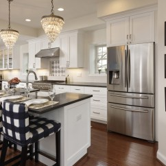 Kitchen Cabinets Alexandria Va Aid Dish Washer Open Style Remodel In