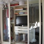 armarios empotrados a medida
