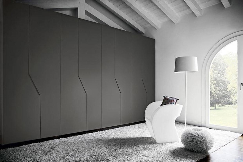 frentes de armario a medida metrocloset. Black Bedroom Furniture Sets. Home Design Ideas