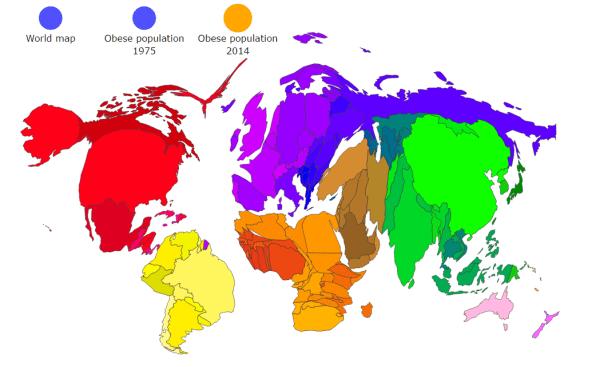 core learning path world obesity federation - 1049×642