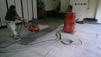 Polishing Concrete Floors Equipment - Carpet Vidalondon