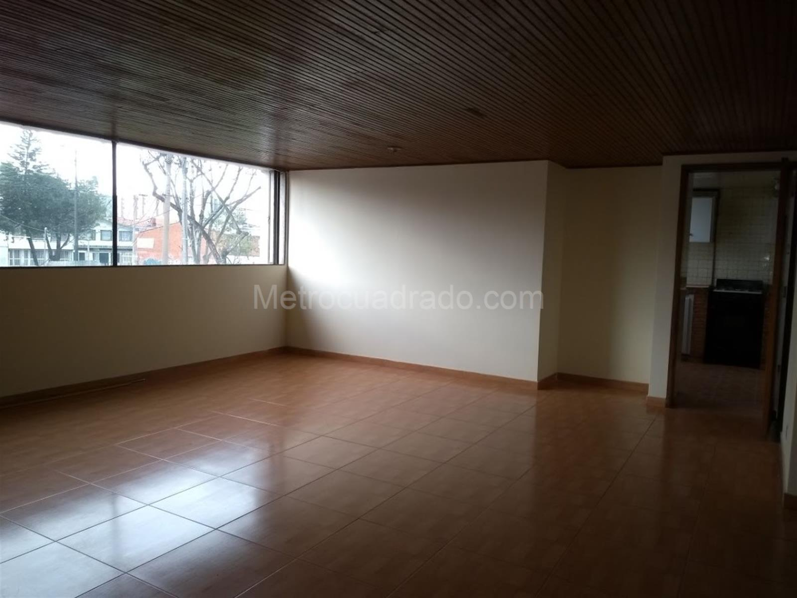 Arriendo de Apartamento en Normandia occidental  Bogot D