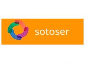 Sotoser