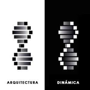 arquitecturadinamica