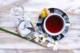 tea image blog