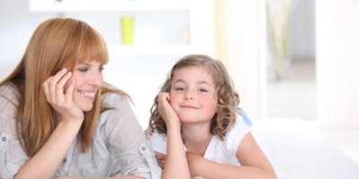 Flexible Side Hustles For Single Moms