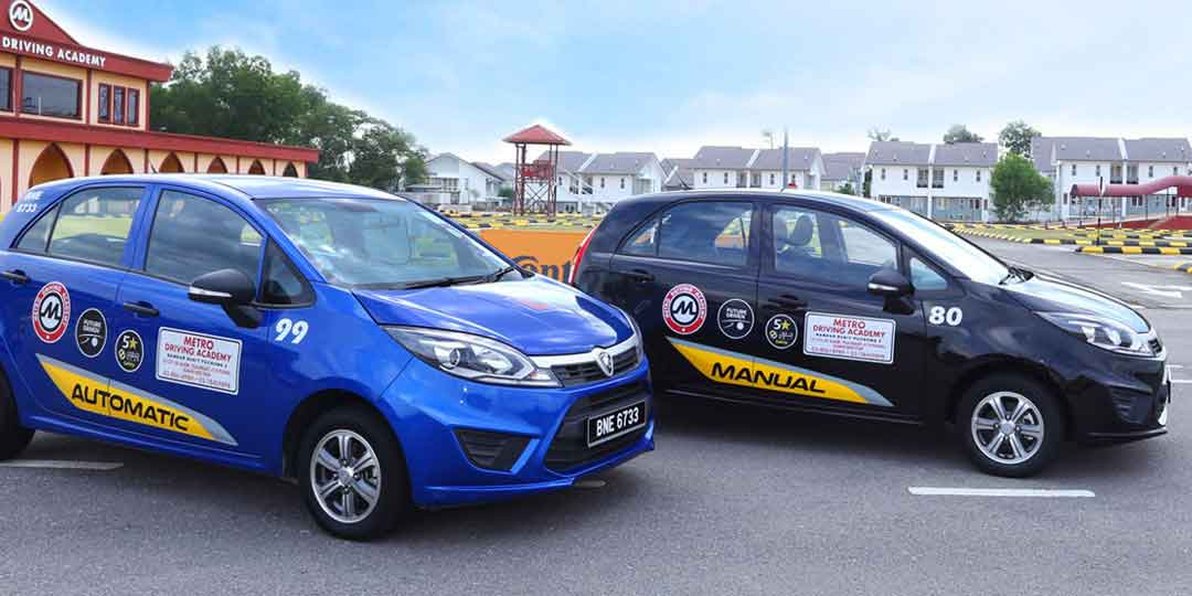 4-iriz-auto-and-manual-web