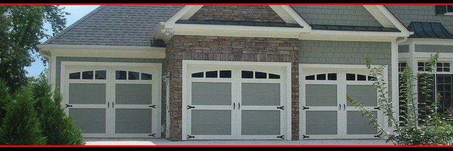 Garage Door Repair Atlanta  Metro Garage Door