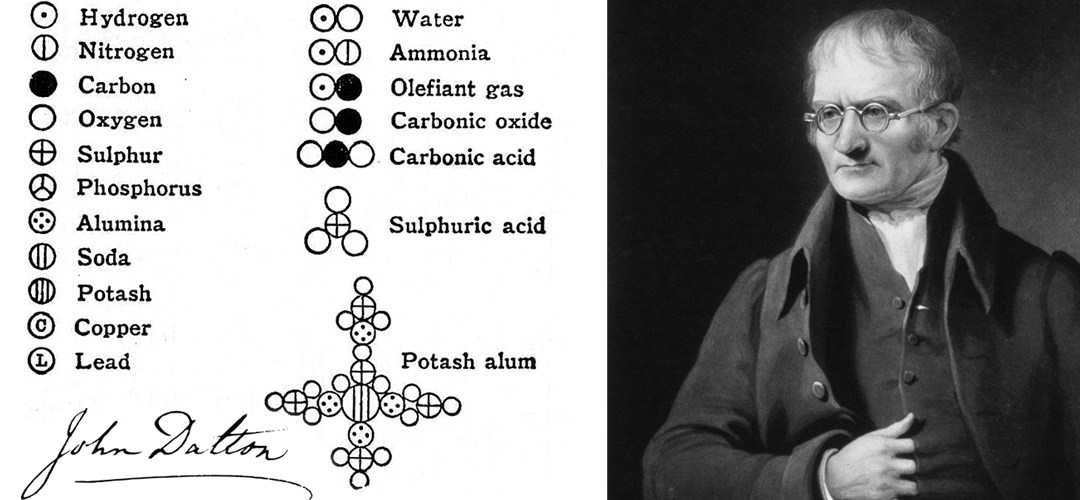 A History of Chemistry – Part 2
