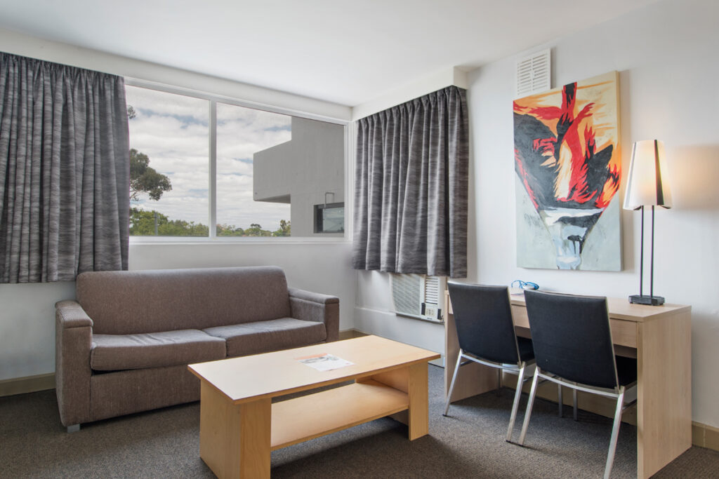 living room furniture perth australia light grey paint for apartments and rooms at metro hotel hotels one bedroom apartment