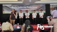 Kalla Group