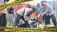 Pembunuhan Morosi