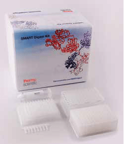 THERMO_SmartDigest_small