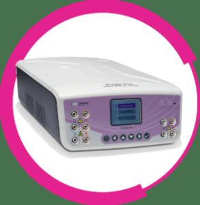 Pink-Ring-powerpro.png-292x300