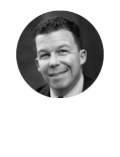 ChrisKingsley-bio