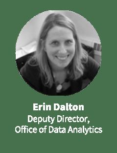 ErinDalton-bio