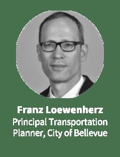 FranzLoewenherz-bio
