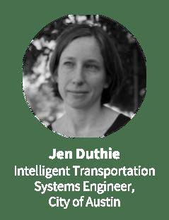 JenDuthie-bio
