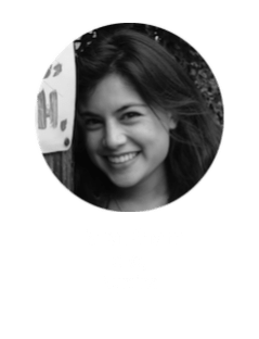 TaraPham-bio