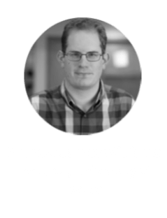 Andrew James Williams Title