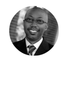 D. Darnell Smith Name