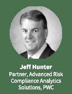 Jeff Hunter title