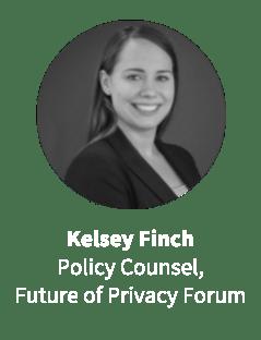 Kelsey Finch Title (2)