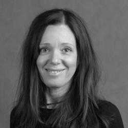 Dana Weiner
