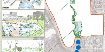 Stormwater_Design_Options