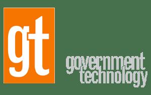 MetroLab Network | govtech-logo-trans-300×188