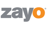 zayo-logo-trans-300x188