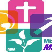 Mission Metro