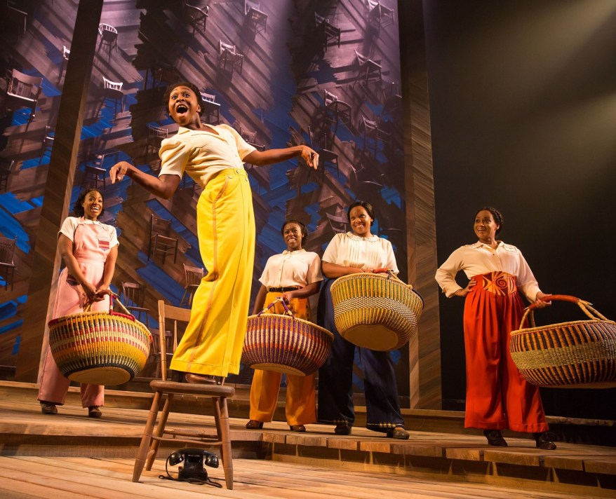The Color Purple - 4.jpg