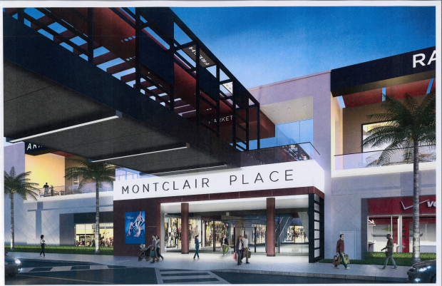 Montclair-Place-CA-Hours.jpg