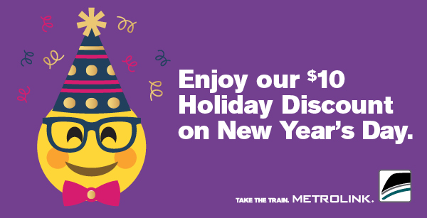 MET_HolidayLimitedServiceGraphics_EMAIL600x307.jpg