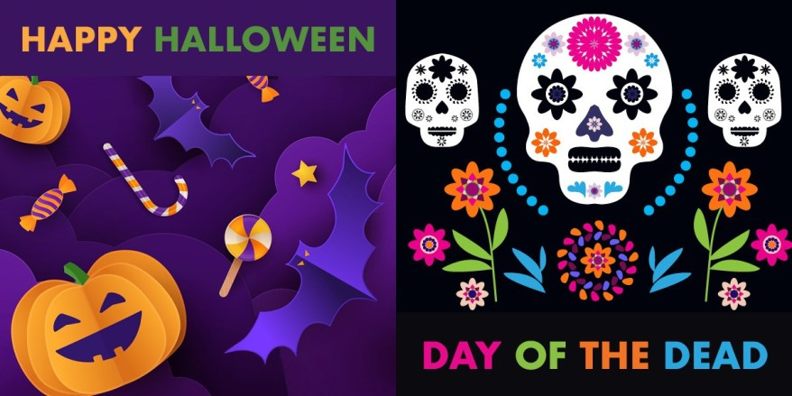 This image has an empty alt attribute; its file name is halloweenevents-1024x512.jpg