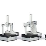 Nikon Metrology extends bridge CMM range with high accuracy ALTERA+ and larger size ALTERA models