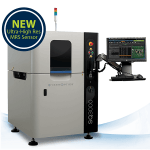 CyberOptics Launches CyberCMM Software for New High Speed CMM