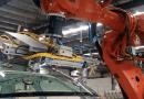 Smart Assembly Requires Smart Sensors