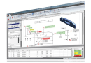 Solidworks Inspection Automatically Generates Balloon Drawings & Inspection Reports