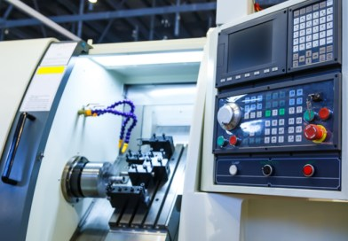 Sandvik Commences Journey Into Digital Manufacturing Solutions