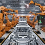 AI To Drive Future In-Line Metrology Systems