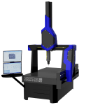 Aberlink To Debut Linear Drive CMM