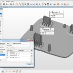 InnovMetric Launches PolyWorks Metrology Suite 2019