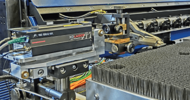 Calibration Archives – Metrology and Quality News - Online