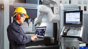 SKF Acquires Maintenance 4.0 Artificial Intelligence Company
